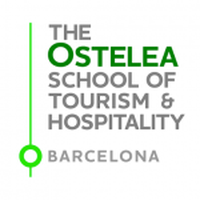Ostelea School of Tourism and Hospitality Logo