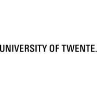 University of Twente Logo