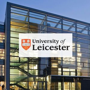 Leicester University