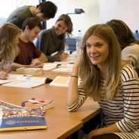 Intensive Spanish Language Course