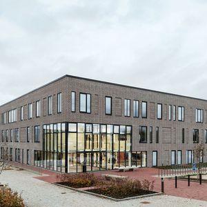 University College of Northern Denmark (UCN)