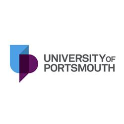 Portsmouth University дава £3,000 стипендия за нови студенти