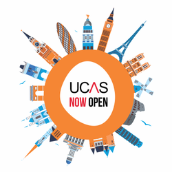 Отвори кандидатстването в Обединеното Кралство